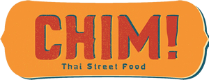 Chim Thai Street Food